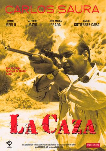 Carlos Saura 2571-la_caza_1965-