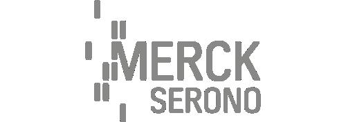 logo_merck_serono
