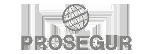 logo_prosegur