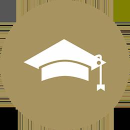 estudiantes_alumnos