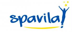 logo-spavila