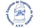 logotipo_seup