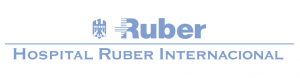 ruber-internacional
