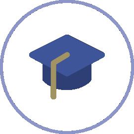 Servicios a la Comunidad Universitaria